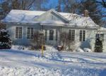 Foreclosed Home en E 3RD AVE, Brodhead, WI - 53520
