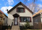 Foreclosed Home in S 8TH ST, Milwaukee, WI - 53215