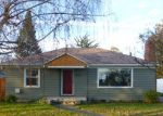 Foreclosed Home in W UPTON AVE, Spokane, WA - 99205