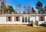 Foreclosed Home en BAUGH RD, Stony Creek, VA - 23882