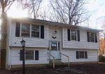 Foreclosed Home in LANTER LN, Chester, VA - 23836