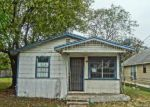 Foreclosed Home en W MARTIN ST, San Antonio, TX - 78237