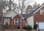 Foreclosed Home in MAGNOLIA BLUFF DR, Columbia, SC - 29229