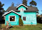 Foreclosed Home en AVENUE D, Seaside, OR - 97138