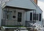 Foreclosed Home in S WESTGATE AVE, Columbus, OH - 43204