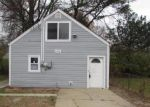 Foreclosed Home en MILTON ST, Hamilton, OH - 45015