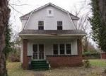 Foreclosed Home en ASHLEY CT, South Point, OH - 45680