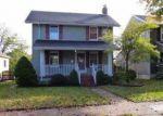 Foreclosed Home en RIDGELAWN AVE, Hamilton, OH - 45013