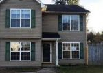 Foreclosed Home in LOMAX CT SE, Concord, NC - 28025