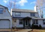Foreclosed Home in RANDI DR, Stone Ridge, NY - 12484