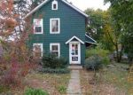 Foreclosed Home in HIGH ST, Staatsburg, NY - 12580