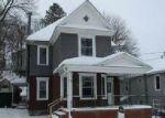 Foreclosed Home en CENTER ST, Syracuse, NY - 13209