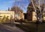 Foreclosed Home en ANDANADA ST, Los Alamos, NM - 87544