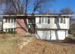 Foreclosed Home en BEL DR, Omaha, NE - 68144