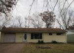 Foreclosed Home in TAMWORTH DR, Saint Louis, MO - 63136