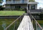 Foreclosed Home en ENDLINE DR, Camdenton, MO - 65020