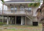 Foreclosed Home en WASHINGTON ST, Bay Saint Louis, MS - 39520