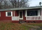 Foreclosed Home en SPARLING RD, Smiths Creek, MI - 48074