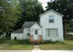 Foreclosed Home en CHESTNUT ST, Webberville, MI - 48892