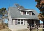Foreclosed Home en BOBTOWN RD, Princess Anne, MD - 21853