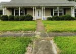 Foreclosed Home en VICTORIA DR, Houma, LA - 70360