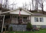 Foreclosed Home en SOUTH ST, Cumberland, KY - 40823