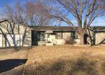 Foreclosed Home en NW 2ND ST, Abilene, KS - 67410