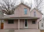Foreclosed Home en W OTTAWA ST, Paola, KS - 66071