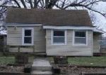 Foreclosed Home en N 4TH ST, Indianola, IA - 50125