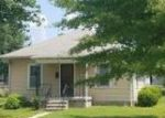 Foreclosed Home en LINCOLN BLVD, Sellersburg, IN - 47172