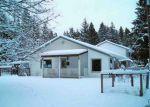 Foreclosed Home en CHERRY HILL LN, Saint Maries, ID - 83861