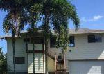 Foreclosed Home en PIIKEA ST, Hilo, HI - 96720