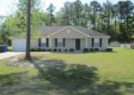 Foreclosed Home in BROOKSDALE RD, Brunswick, GA - 31523