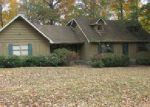 Foreclosed Home in BICENTENNIAL TRL, Rock Spring, GA - 30739