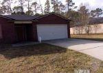 Foreclosed Home en PILAR LN, Jacksonville, FL - 32225