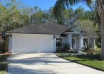Foreclosed Home in NEW WALES LN, Saint Augustine, FL - 32092