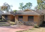 Foreclosed Home en DRISTOL AVE, Spring Hill, FL - 34609