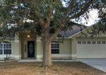 Foreclosed Home en LAVENDER WAY, Saint Cloud, FL - 34772