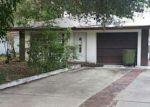 Foreclosed Home en BOUGAINVILLEA ST, Sarasota, FL - 34239