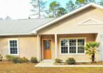 Foreclosed Home in CARUSO DR, Panama City, FL - 32404