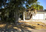 Foreclosed Home en WEXFORD CT, Tampa, FL - 33615