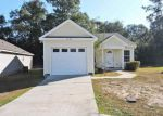 Foreclosed Home en MONTEJO DR, Tallahassee, FL - 32305