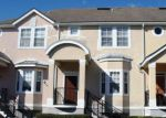 Foreclosed Home in TIME SQUARE AVE, Orlando, FL - 32835