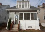 Foreclosed Home en NOBLE ST, West Haven, CT - 06516