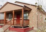 Foreclosed Home in MYSTIC AVE, Canon City, CO - 81212