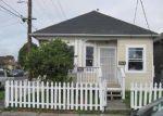 Foreclosed Home en FLORIDA AVE, Richmond, CA - 94804