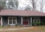 Foreclosed Home en S PINEWOOD DR, Pine Bluff, AR - 71603