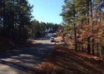 Foreclosed Home en PIOCHA LN, Hot Springs Village, AR - 71909