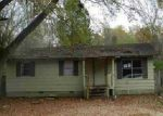 Foreclosed Home en SORREL, Benton, AR - 72015