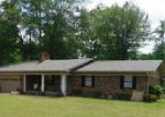 Foreclosed Home en PINEWOOD DR, Cabot, AR - 72023